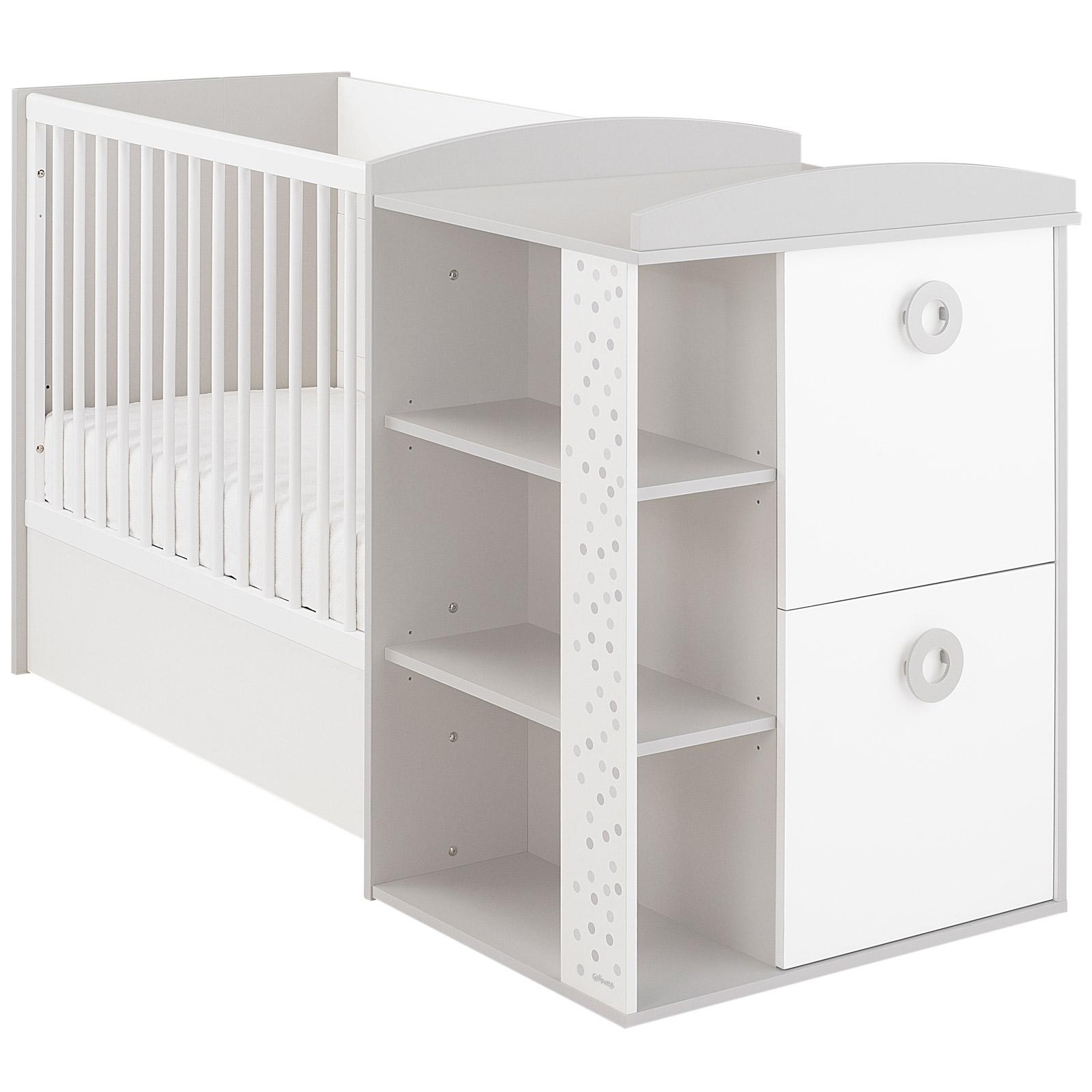 e764ac996844f Lit bébé évolutif   comment bien choisir son lit