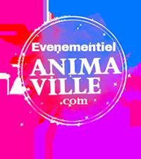 Evenementiel-animaville.com